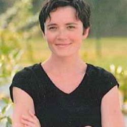Aude Durand-Lelong