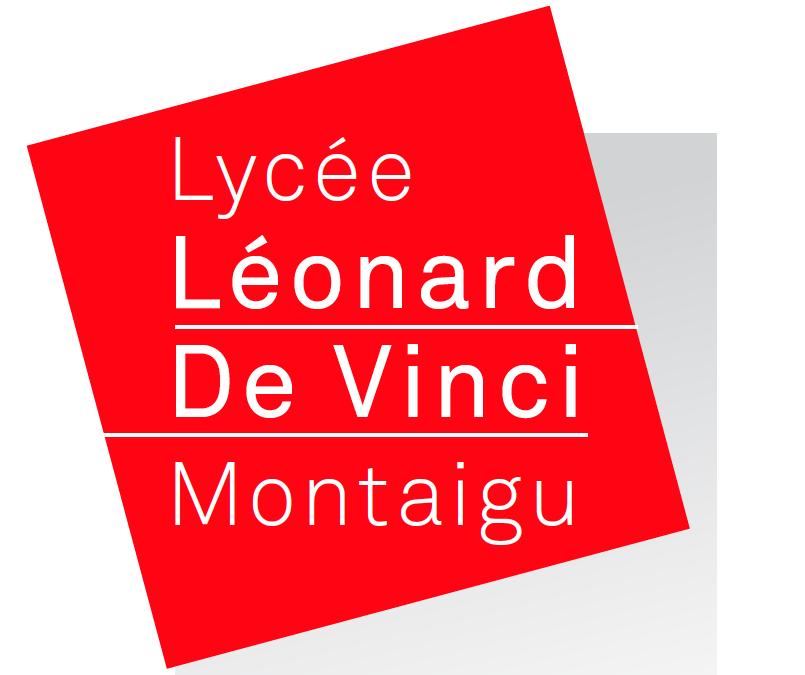 Lycée Léonard de Vinci