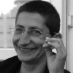 Valérie Mornet
