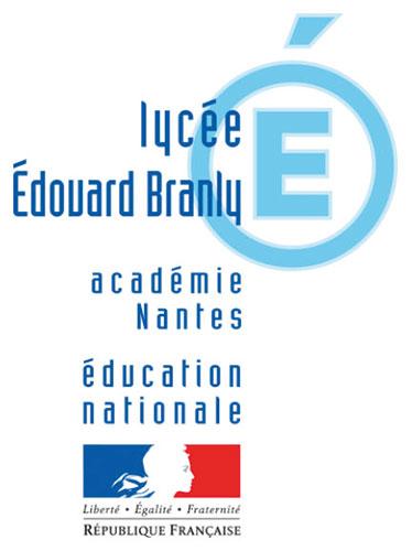 Lycée Édouard Branly