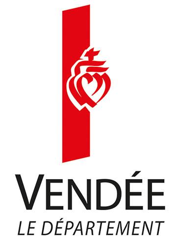 Le conseil départemental de Vendée