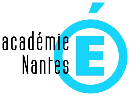 L'academie de Nantes