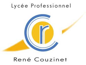 Lycée professionnel René Couzinet