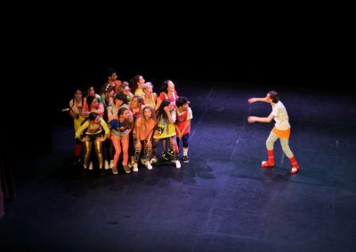 Spectacle-Italie-08