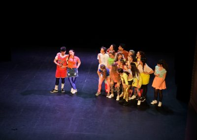 Spectacle-Italie-09