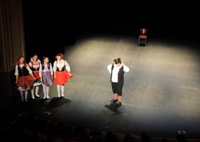 Spectacle-Russie-02