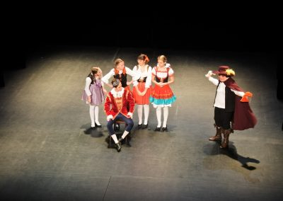 Spectacle-Russie-08