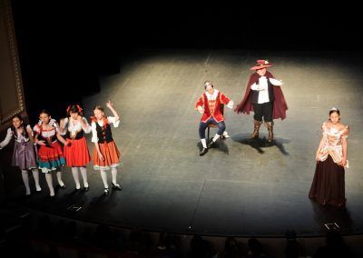 Spectacle-Russie-09