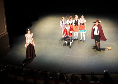Spectacle-Russie-10