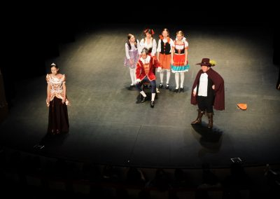 Spectacle-Russie-11