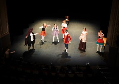 Spectacle-Russie-13