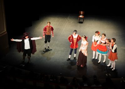 Spectacle-Russie-16