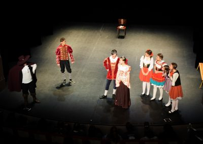Spectacle-Russie-17