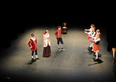 Spectacle-Russie-18