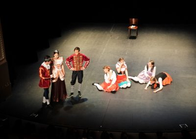 Spectacle-Russie-19