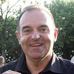 Philippe Segura
